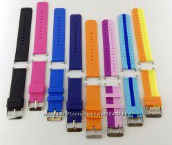 Ремешки для  Q50, Q60, Q80, Q100 90, умных детских часов Smart Baby Watch