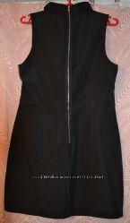 Коктейльное платье Laura di Sarpi