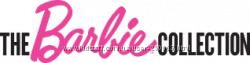 Покупки на The Barbie Collection