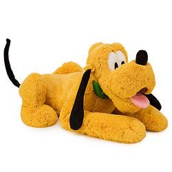 Плюшевая собака Плуто Disney