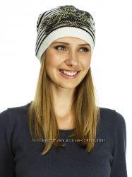Распродажа красивая шапка