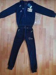 Спортивный костюм бренд Диор