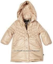 Новое пальто Ротшильд