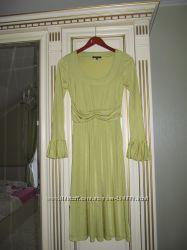 APART немецкое платье р. 36-38