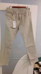 Collins штаны коттон стрейч р3232