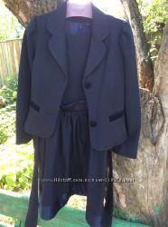 Купить Сарафан Одежда