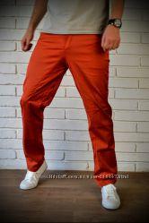 Летние мужские брюки, распродажа