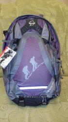 Рюкзак leacom туристический