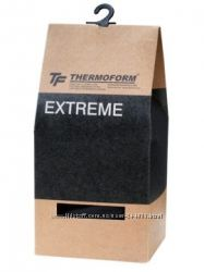Термобелье Thermoform Extreme мужское