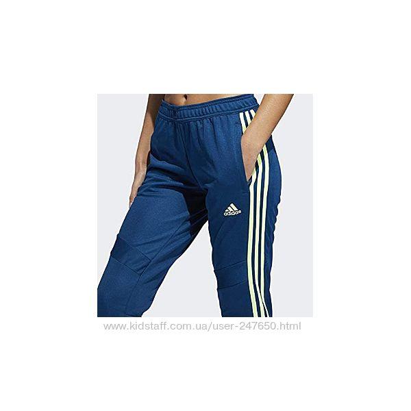 Женские брюки для тренинга adidas tiro 19 размер хл