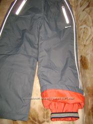 Горнолыжные брюки Reebok