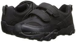 Кросівки Pediped Flex 26-27розм