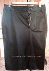 Стильная юбка Moschino