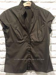 Стильная блуза Mexx р. 46