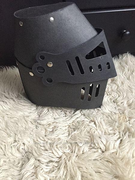 Рыцарский шлем. Коллекционный. Германия