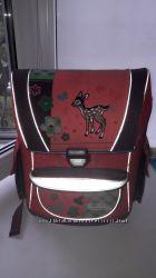 Рюкзак немецкой фирмы HERLITZ