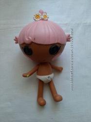 продам кукол Lalaloopsy littles