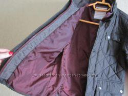 курточка, NEXT, 8 лет, 134 рост