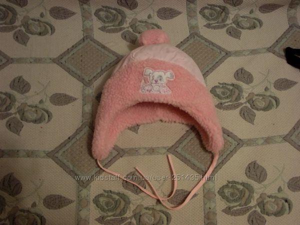 Продам шапочку