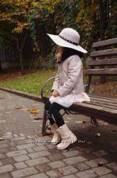 Детская куртка ZARA на девочку