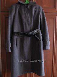продам пальто 50 размера Класик стайл