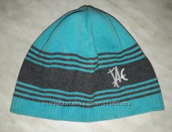 Демисезонная шапочка Leene . Размер 54