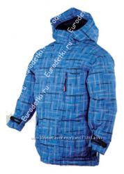 Зимняя куртка KETCH ,  до -30.   Размер 104