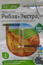 Рибав-Экстра Р, укоренитель стимулятор роста