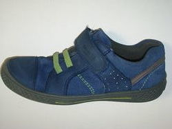 бомбовые туфли SuperFit р 31Стелька 20, 5см Отличное состояние