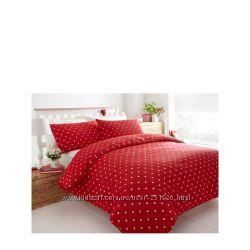 Комплект постельного белья. Англия
