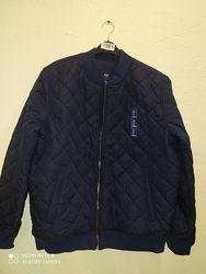 Мужская куртка ветровка GAP
