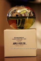Женский парфюм DKNY Be Delicious Тестер 100 ml