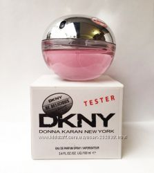 DKNY Be Delicious Fresh Blossom тестер