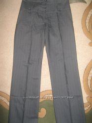 Женские брюки р. 40, 42