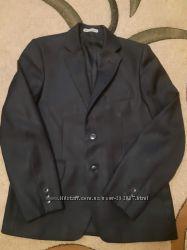 Пиджак школьный West-fashion р. 40 158 72