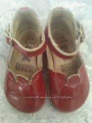 Туфли ортопедические, стелька 12, 5 см