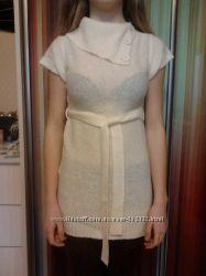Платье-Свитер-Туника из США