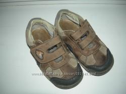 Туфли, кроссовки clarks р. 27 9g