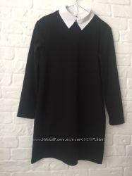 Школьное платье на девочку RMX