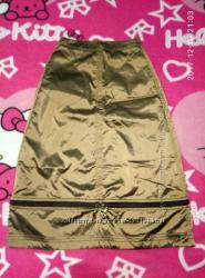 Зимняя юбка-одеяло TogzZone, Италия, 6-8 лет