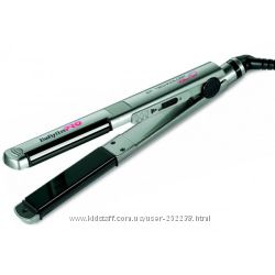 Утюжок BaByliss PRO Ultra Curl EP Technology 5. 0 BaB2071EPE