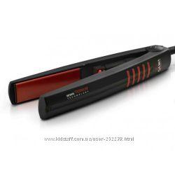 Щипцы-выпрямители для волос Ga. Ma 1030 Tormalina