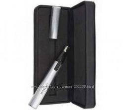 Триммер для носа и ушей Moser Senso 4900-0050