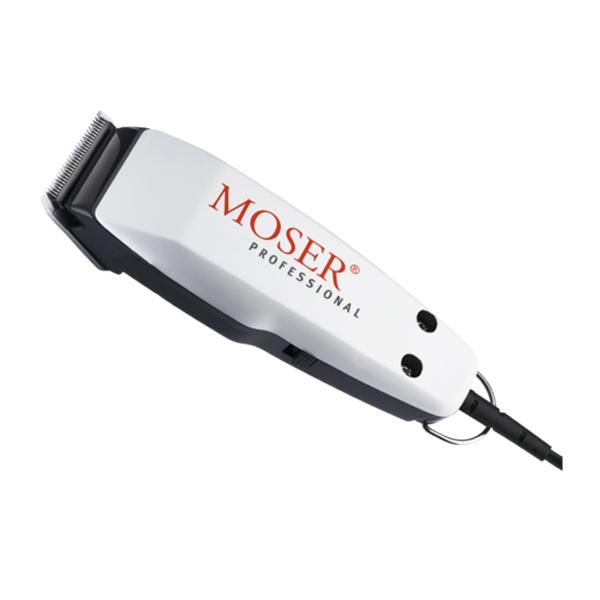 Машинка MOSER mini 1411-0086