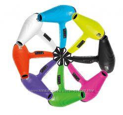 Фен профессиональный BaByliss Pro Luminoso Ionic BAB6350 разные цвета