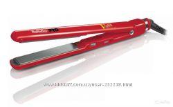 Утюжок для волос BaByliss Pro Fast Furious BAB2072EPRE c EP Technology 5. 0