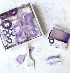 Набор Holi yay kit колориста от Framar