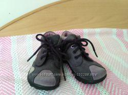 Ботинки демисезонные Еlefanten 21
