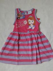 Платья 12-18 месяцев. Англия