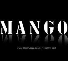 Манго, мангоаулет, . c-and-a, forever21 Испания Португалия